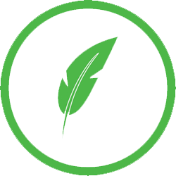 catalina saladen
