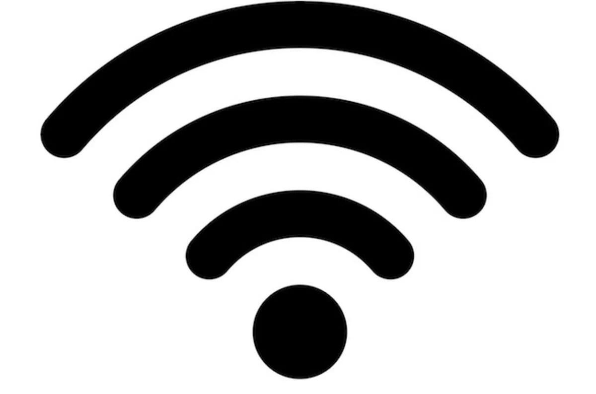 Ples commerants dots dun wifi urbain  Ville de Seraing  Ville de Seraing