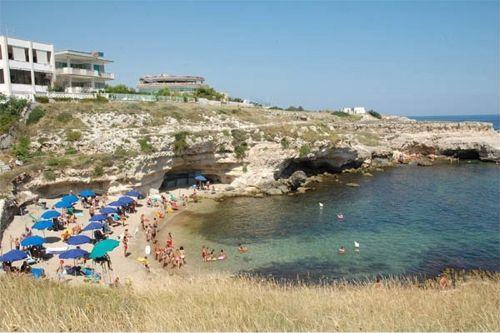 Photogallery Hotel Residence Villaggio Cala CorvinoMonopoli  Puglia