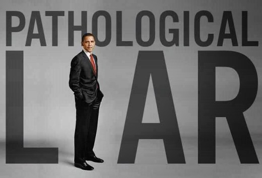 Obama+liar+message+563971_469115803109000_139717551_n
