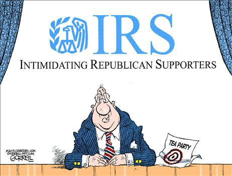 irs-targets-gop