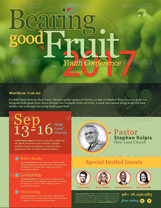 Bearing_Good_Fruit_Church_FLYER_Template_PREVIEW