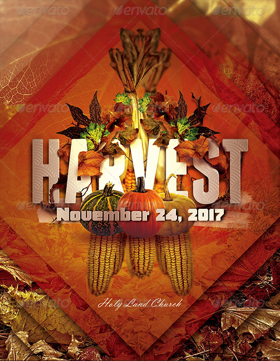 Harvest_and_Thanksgiving_Church_FLYER_Template_PREVIEW