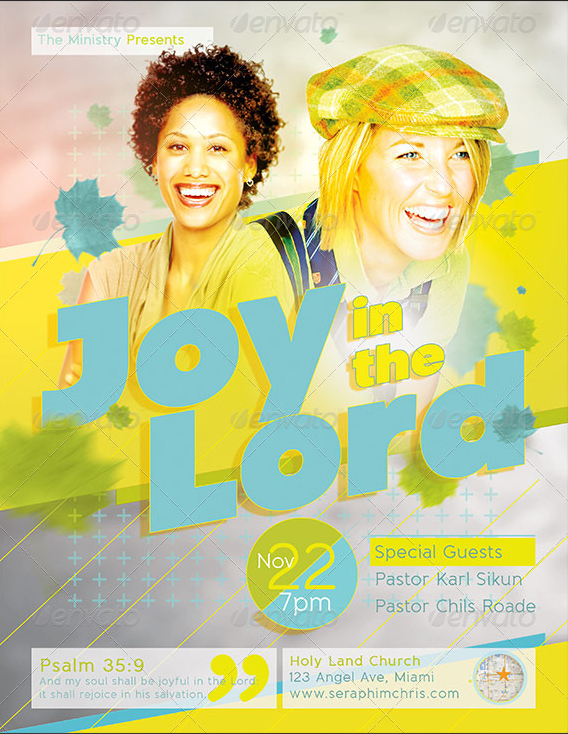 Joy_in_the_Lord_Church_FLYER_Template_PREVIEW