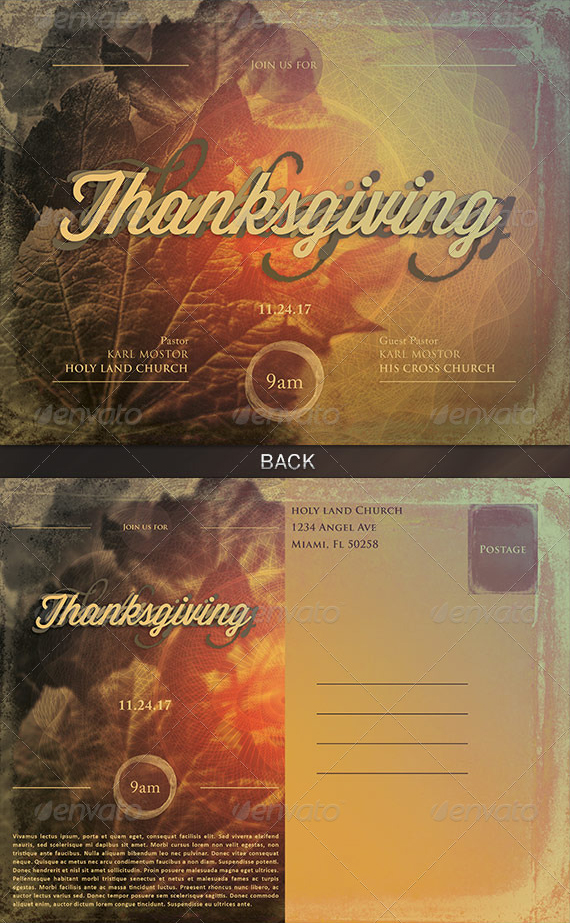 Thanksgiving_Church_Flyer_TEMPLATE_PREVIEW