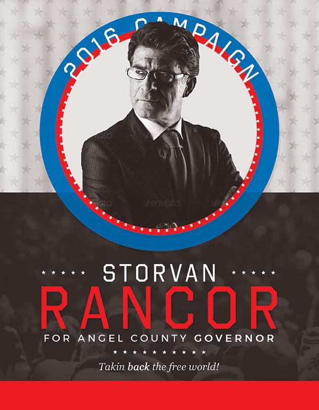 Political-Flyer-copy