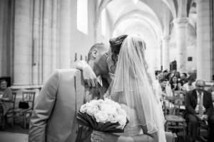 Accueil corse ajaccio mariage photo bisous 800 pixel