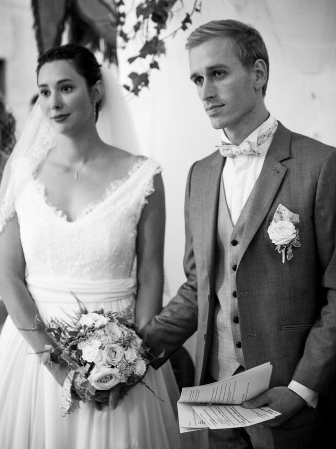 séraphin photo photographe mariage Corse Corsica Ajaccio Bastia Porto Vecchio calvi wedding photographer Bohême do it yourself