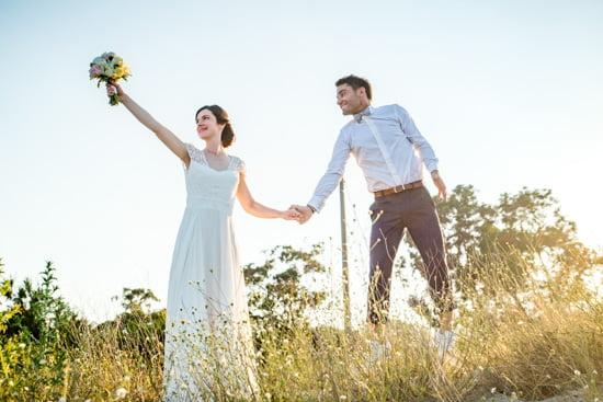 séraphin photo photographe mariage Corse Corsica Ajaccio Bastia Porto Vecchio calvi wedding photographer accueil