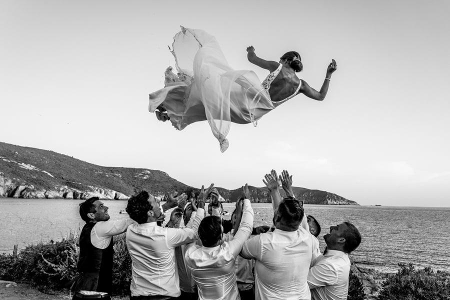 photographe corse mariage calvi ajaccio bastia porto vecchio bonifacio photobooth seraphin piana corte
