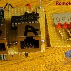 Rj45 Connector Wiring Diagram 7 Pin Trailer Plug Ford Lan Tester