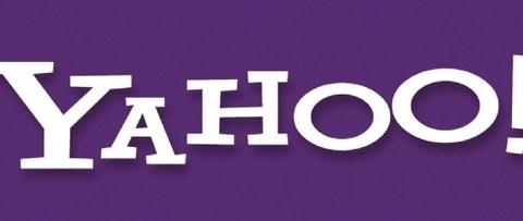 Yahoo : les mots-clés gagnants en 2014