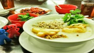 Restoran Hong Sin