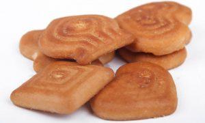 biskuit enak