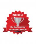 Vote Nominasi Bisa Dapat 2 Gadget Terbaru dari Telkomsel