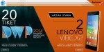 lenovo stand out