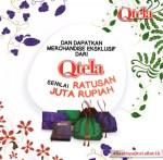 Qtela Batik Photo Story