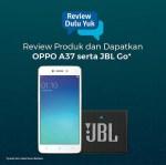 Review Dulu Yuk Edisi Februari 2018