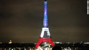 151116131627-paris-tricolor-eiffel-tower-large-tease