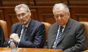 Emil+Constantinescu+mplinete+73+de+ani_268056