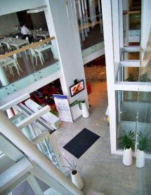 Hotel Centar Novi Sad 4 Serbia Incoming Dmc