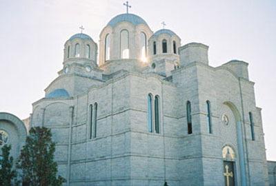 Church architecture leitourgeia kai qurbana contra den zeitgeist about sciox Choice Image
