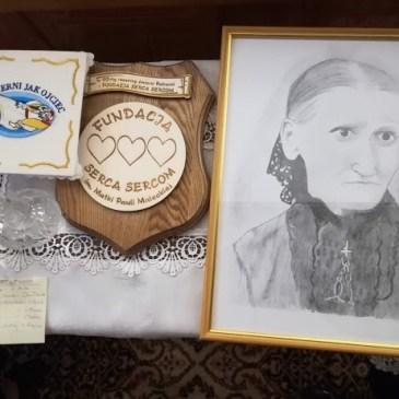 Zakończenie obchodów Roku Matki Pauli Maleckiej