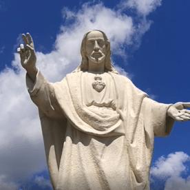 Rap dla Jezusa /wideoklip/
