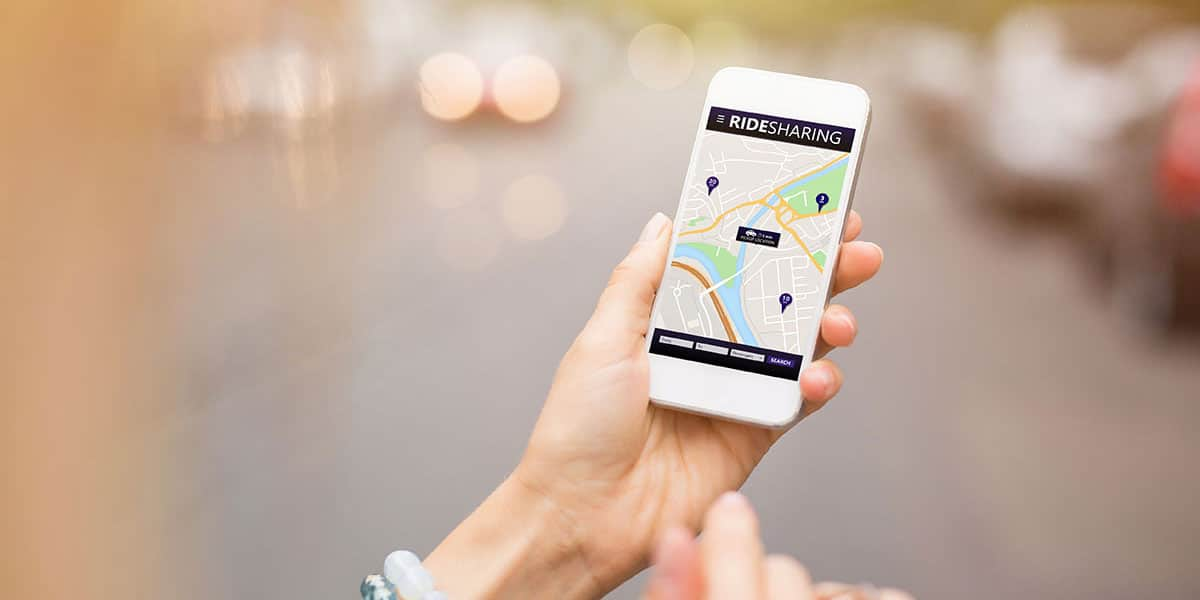 nota_innovacion_uber-servicio-vanguardia-01