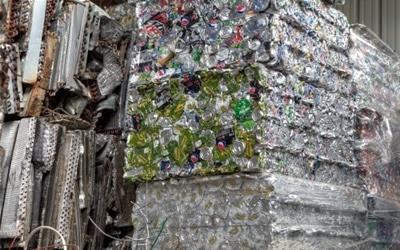 """El sector europeo de la reutilización considera """"insuficiente"""" el Paquete de Economía Circular"""