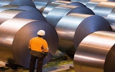 La industria siderúrgica Española recicló 10,6 millones de toneladas de chatarra en 2014