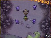 Explorers of the Sky Data
