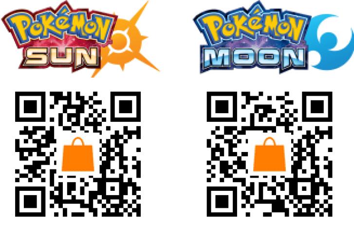 Pokemon Sun Moon Upgrades To Version 1 1 Online Fixes Miketendo64 Miketendo64