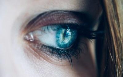 [Vidéo] Calmer le sens de la vue