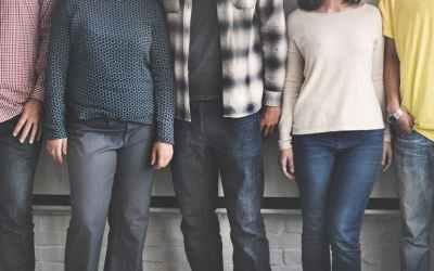 8 profils de personnes toxiques à bannir de vos relations
