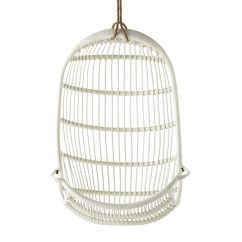 Hanging Chair Serena And Lily Stretchy Covers For Sale Living Room Chairs Find What You Love Rattan White