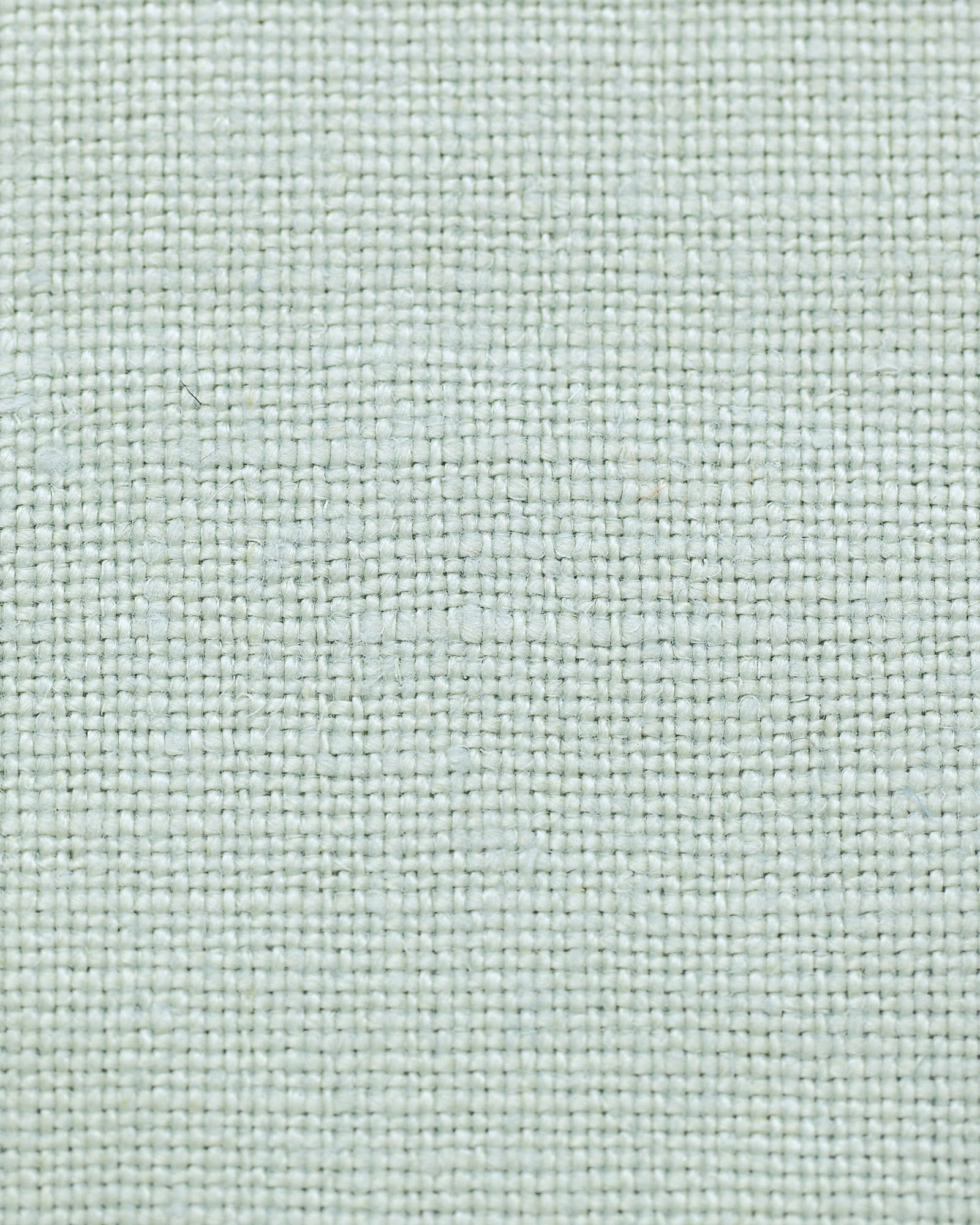 how to clean belgian linen sofa dealer mint serena and lily