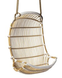 rattan swing hanging chair - 28 images - rattan hanging ...