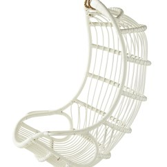 Hanging Chair Serena And Lily Baby Bing Bag Rattan Chairs