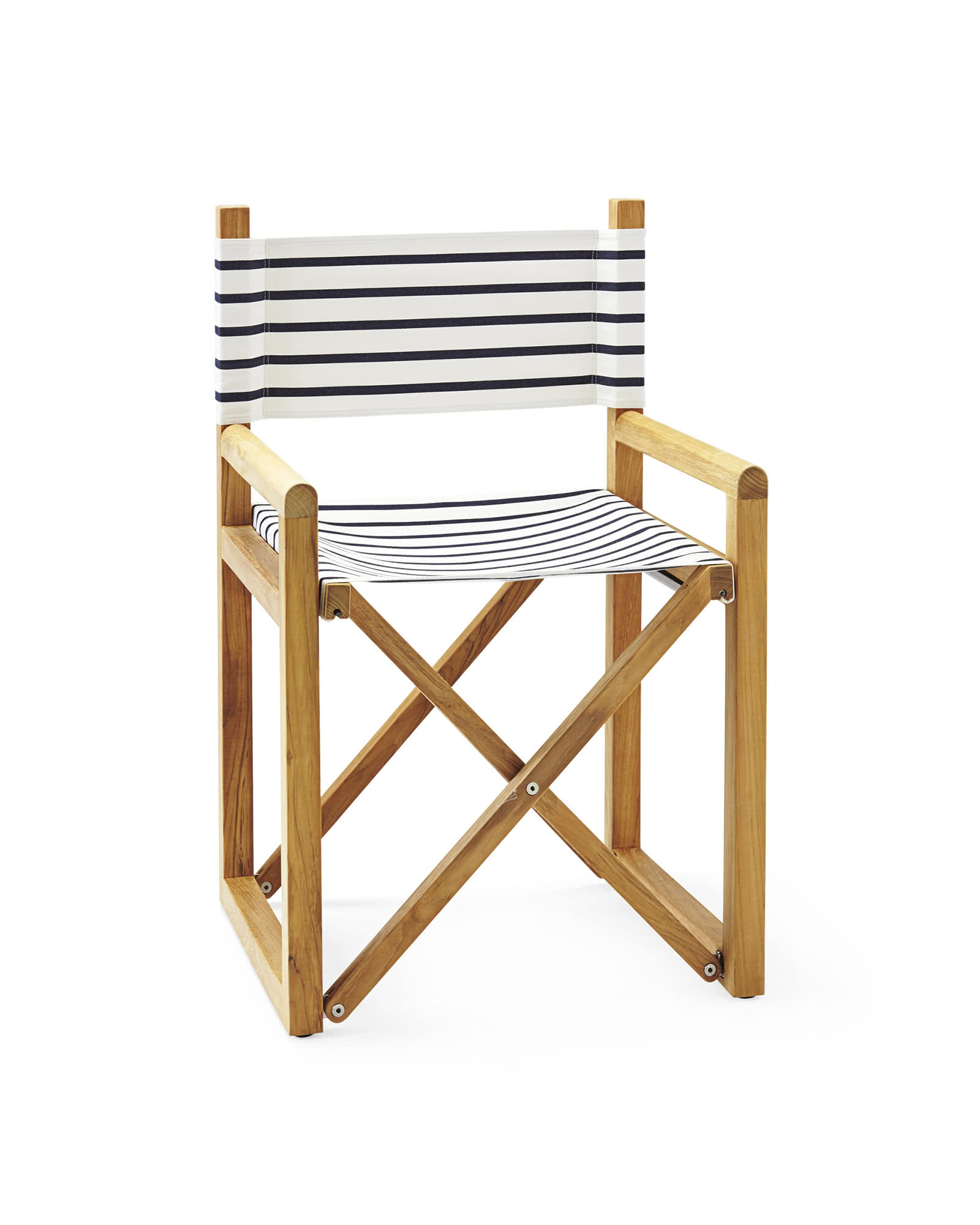 striped directors chairs stokke high chair accessories uk director 39s serena and lily