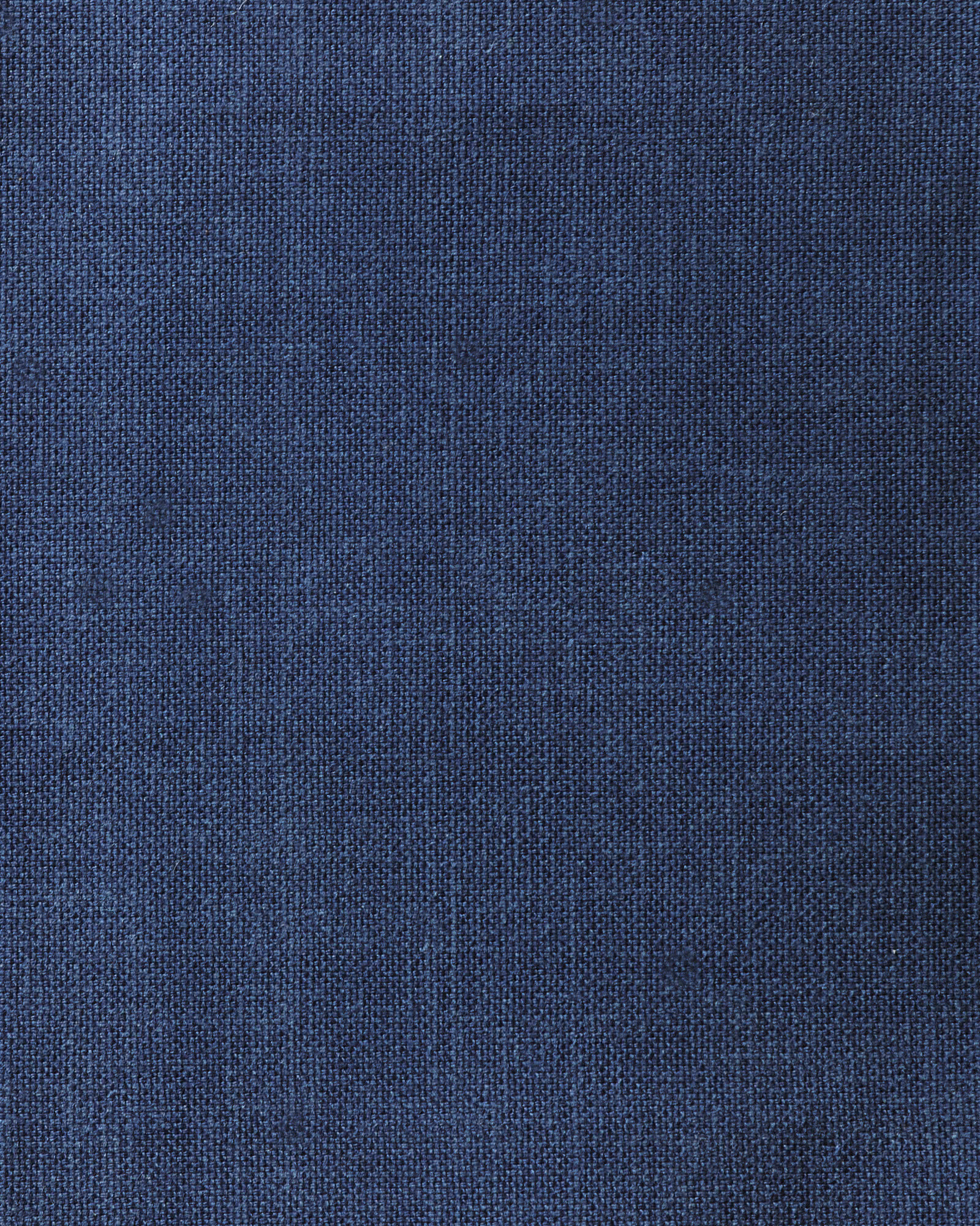 Brushed Cotton Canvas  Denim  Serena  Lily