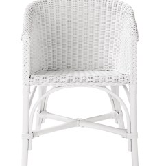 White Bucket Chair Dining Covers For Sale Nz Dunbar Chairs Serena And Lily