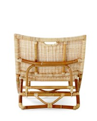 Palisades Chair - Chairs | Serena and Lily
