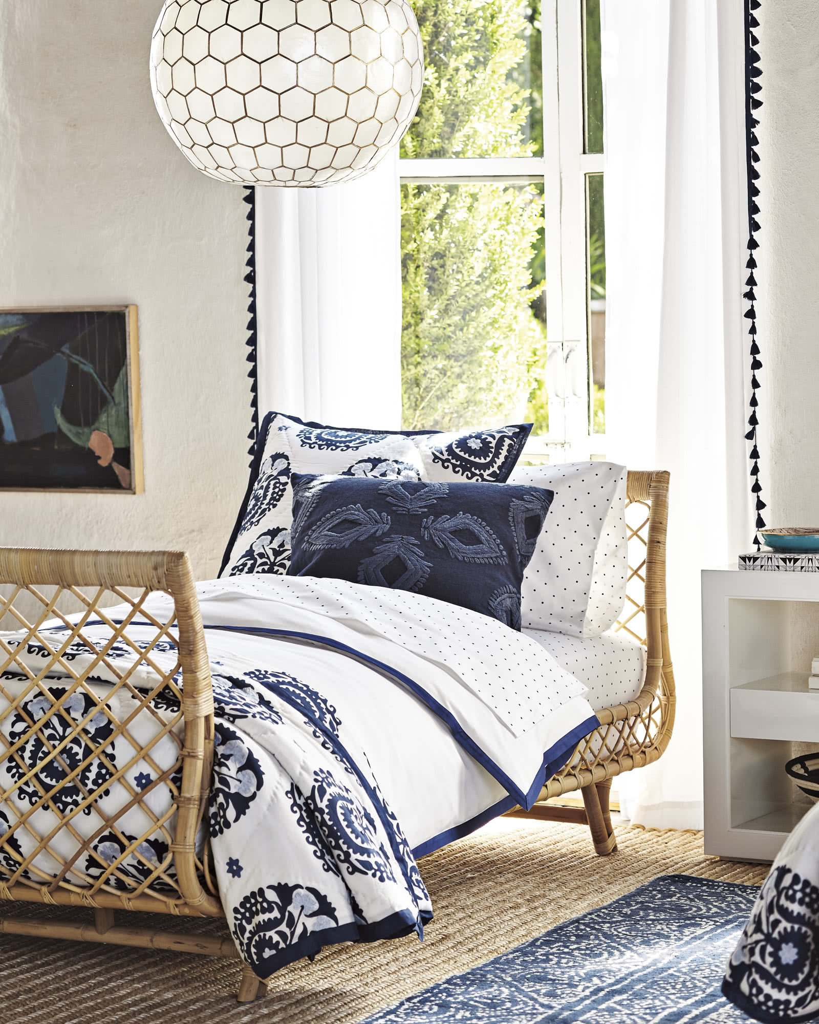 Suzani Quilt Serena Amp Lily