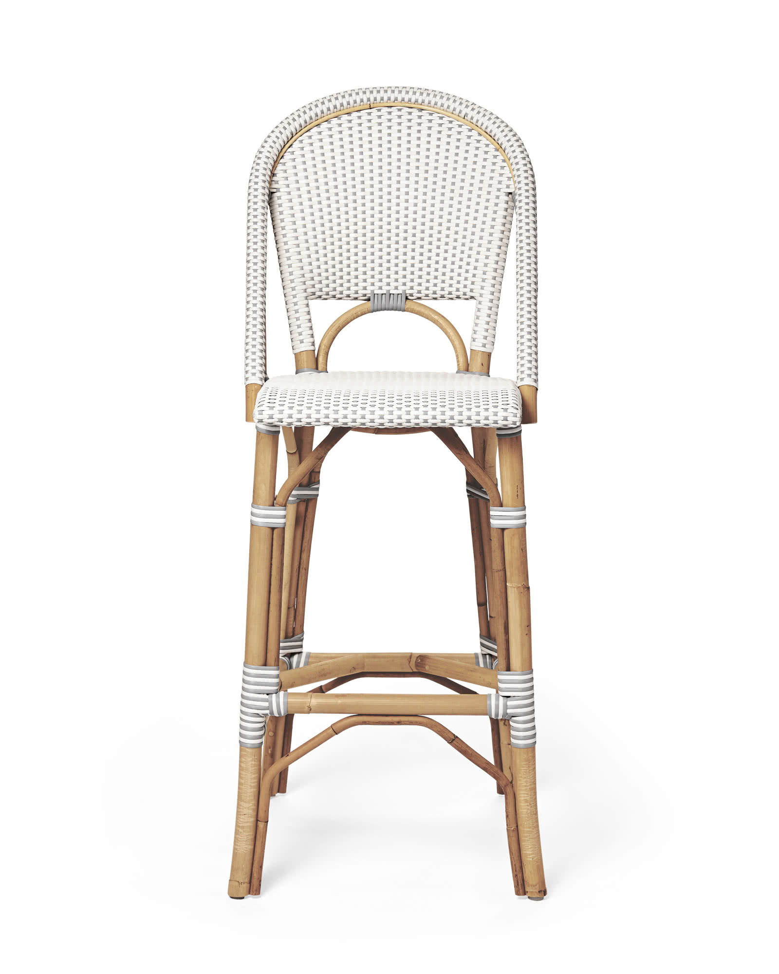 navy chair stool yoga class sequence riviera stools - | serena and lily