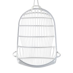 Hanging Chair Mr Price Ebay Stretch Covers Outdoor Serena And Lily