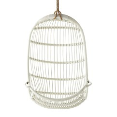 Cane Hanging Chair New Zealand Princess Rocker Rattan Chairs Serena And Lily