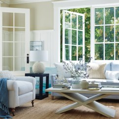Award Winning Living Room Designs With Carpet Design Ideas Shop The Look Designer Rooms Serena Lily Spruce Street