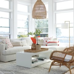 Photos Of Living Rooms Elegant Ideas Shop The Look Room Designer Serena Lily Norfolk