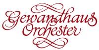 Gewandhaus Orchestra